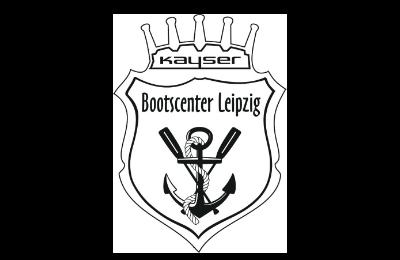 bootscenter leipzig