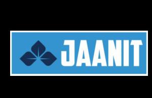 janit logo 1