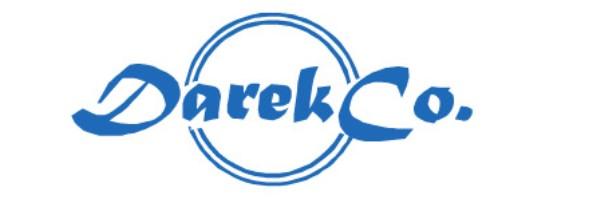 DarekCo