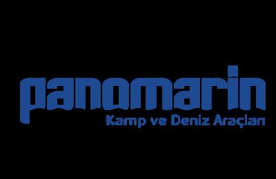 panomarin logo 1