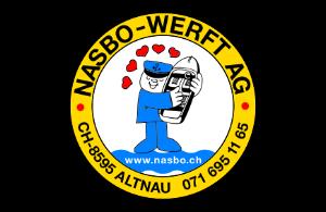 nasbo-dealer