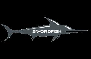 swordfish dealer
