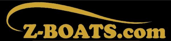 Z-BOATS.com